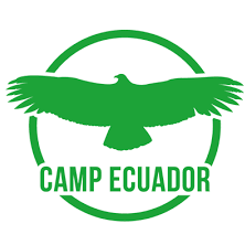 Camps International Ecuador 2019 - Joel McDonald