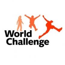 World Challenge Costa Rica 2018 - Mathew Ferguson
