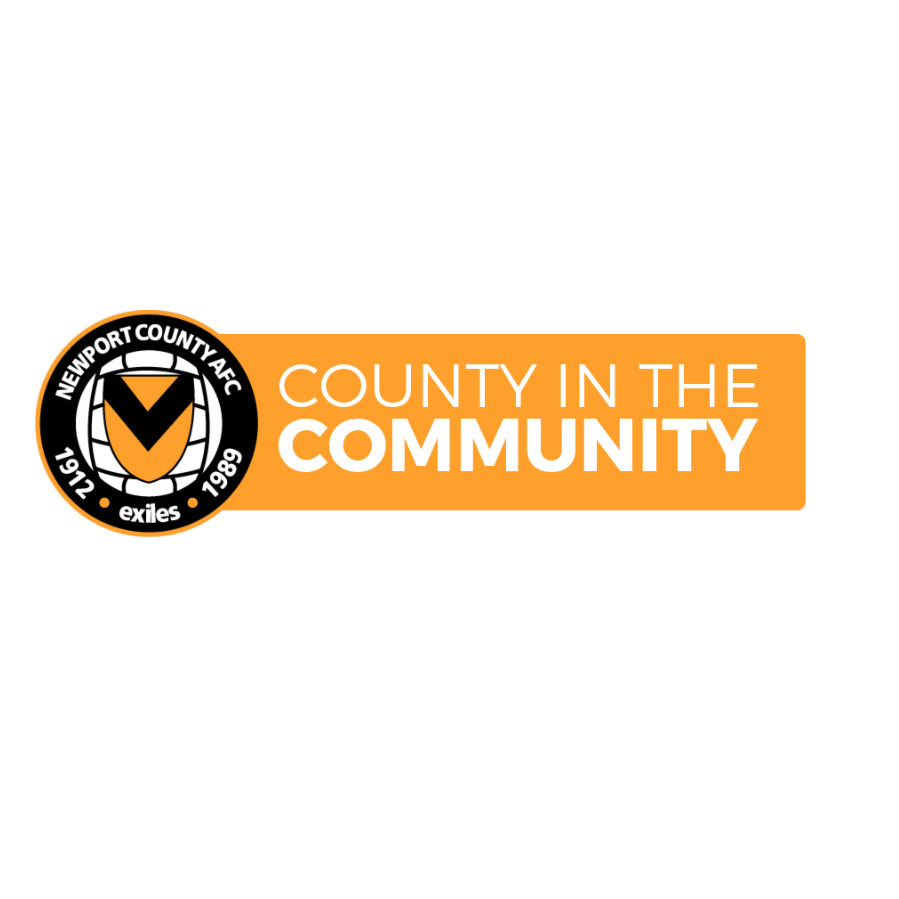 County In The Community