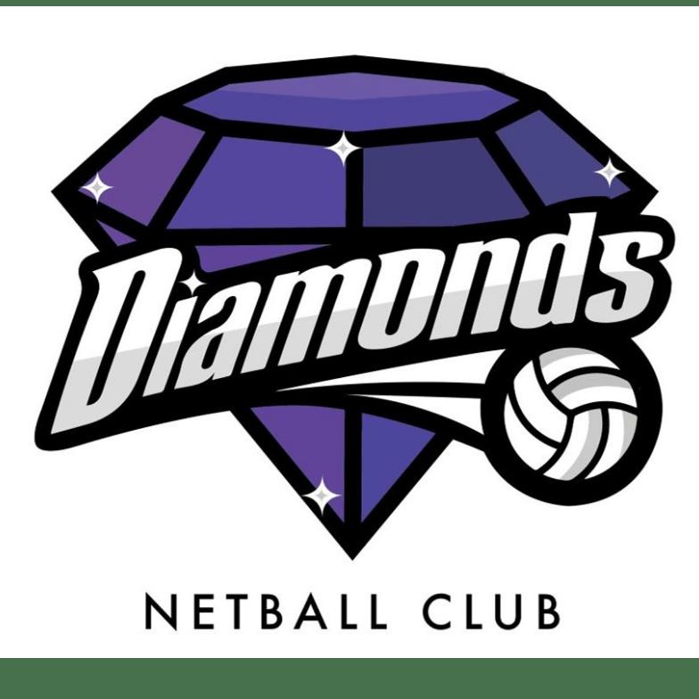 Diamonds Netball Club