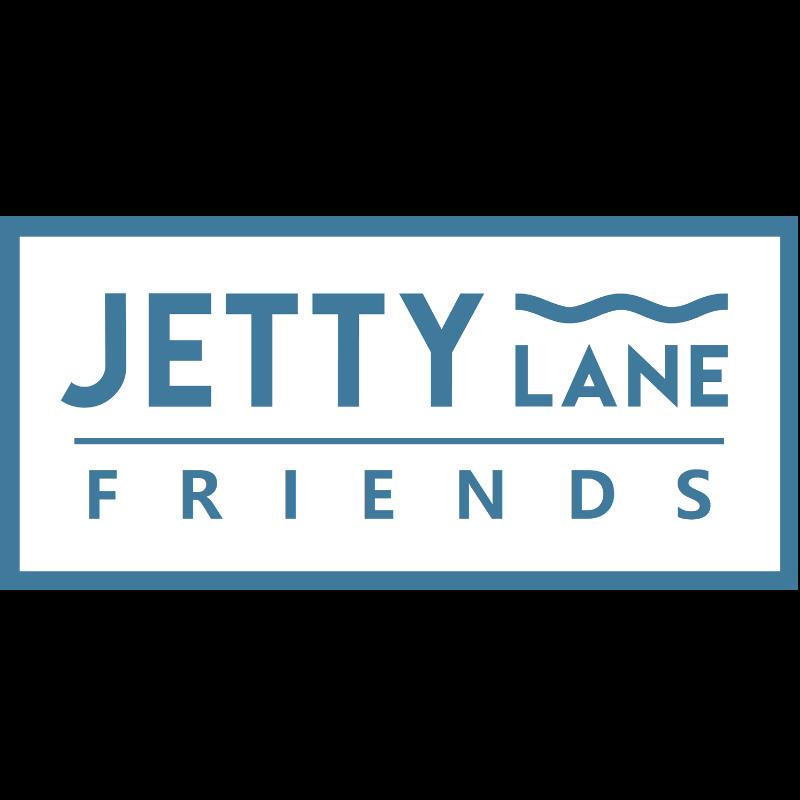 Jetty Lane Friends