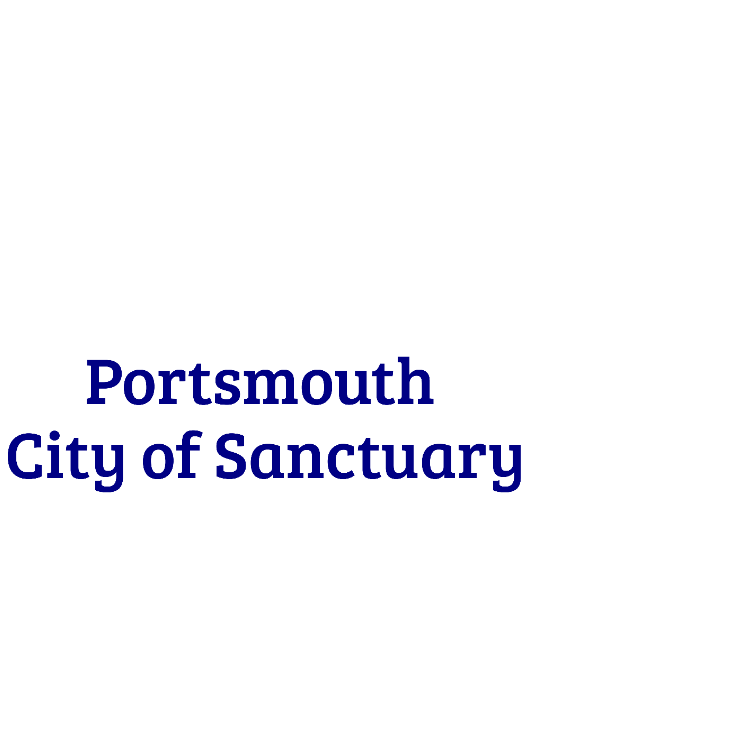 Portsmouth City of Sanctuary