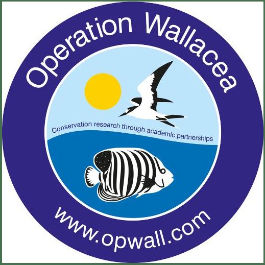 Operation Wallacea  Madagascar 2018 - Lucy Blake