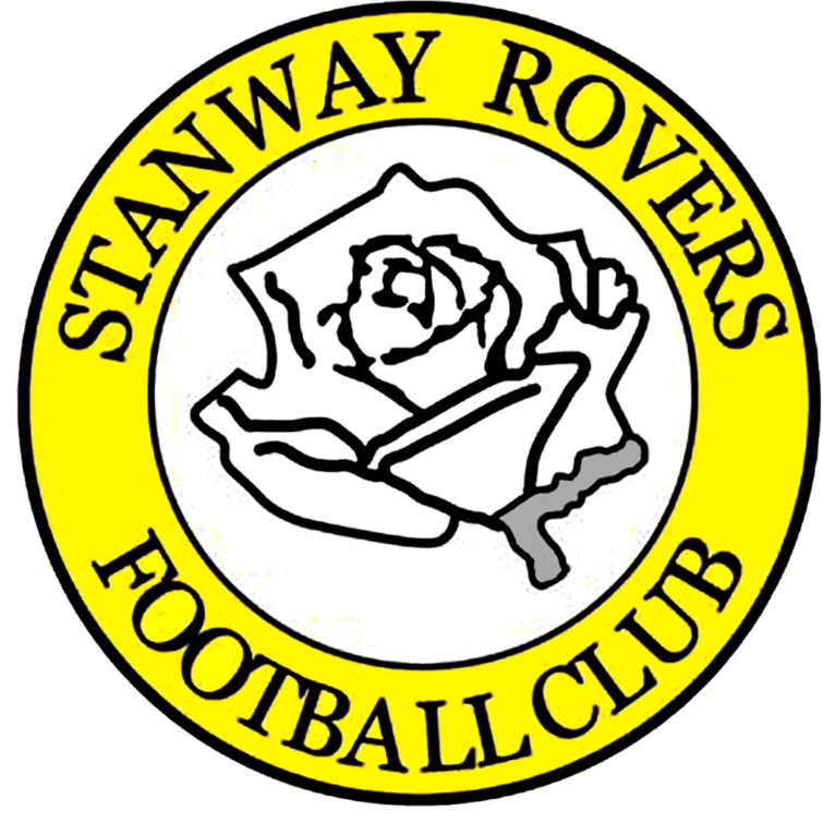 Stanway Rovers Girls Youth Football Club