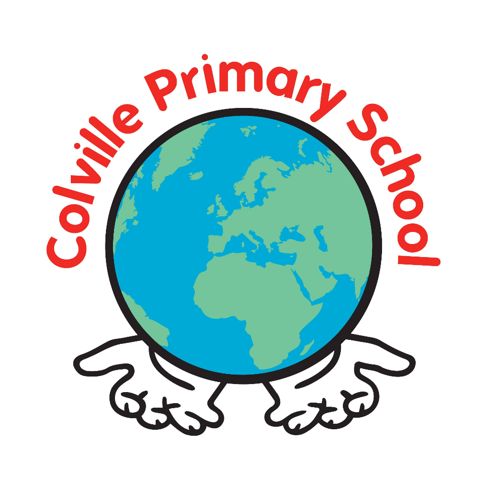 Friends of Colville Primary School - W11