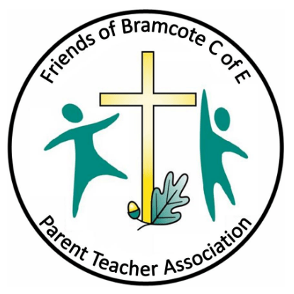 Friends of Bramcote C of E PTA