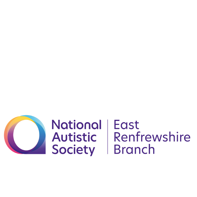 National Autistic Society East Renfrewshire Branch
