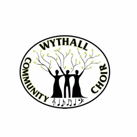 Wythall Community Choir