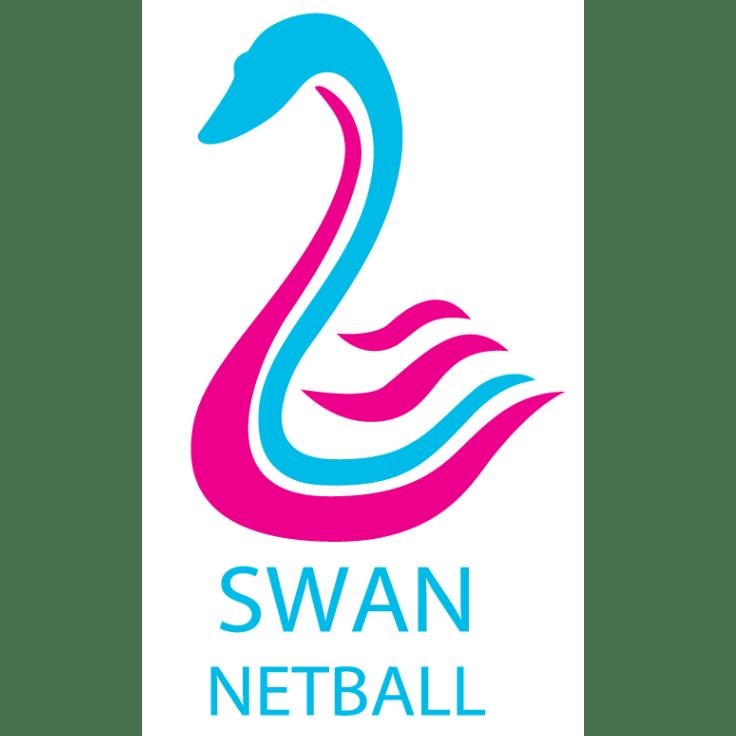 Swan Netball Club - Southampton