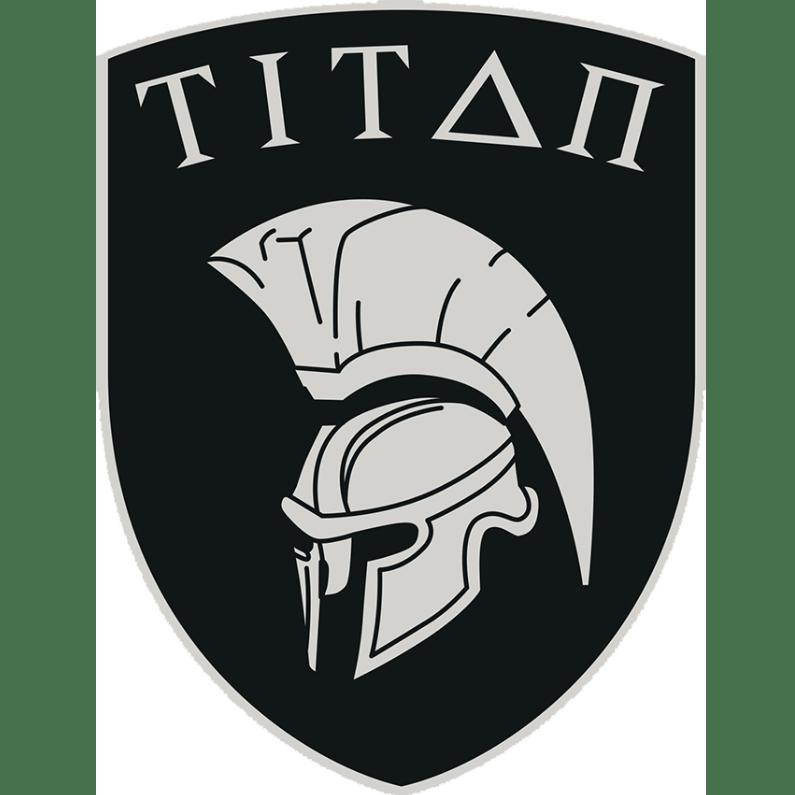 The Titan Children's Trust