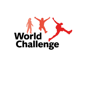 World Challenge Tanzania 2021 - Poppy Dalton