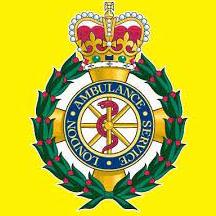 The London Ambulance Service Charity