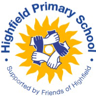 Friends Of Highfield Primary - Winchmore Hill
