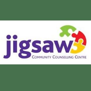 Jigsaw Community Counselling