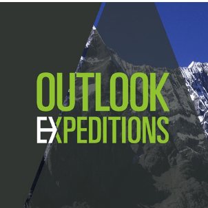 Outlook Expeditions Borneo 2018  - Iris Buckley