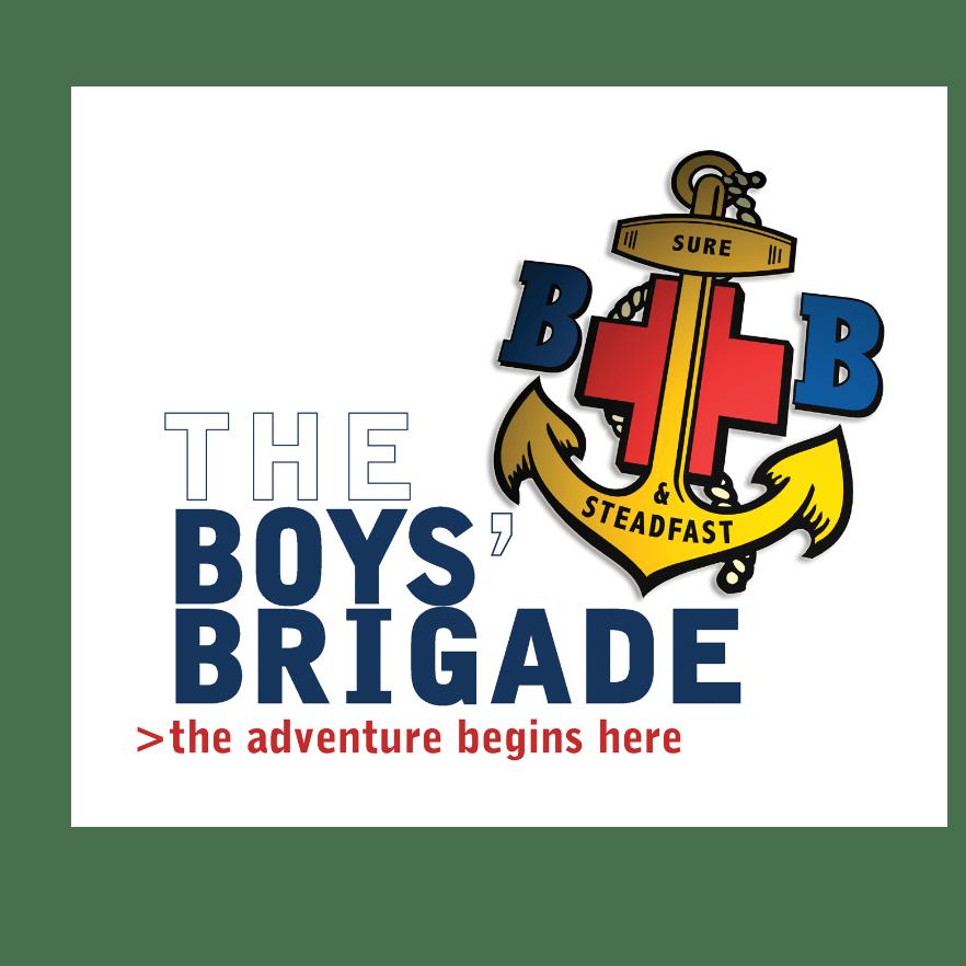 10th Liverpool Boys Brigade