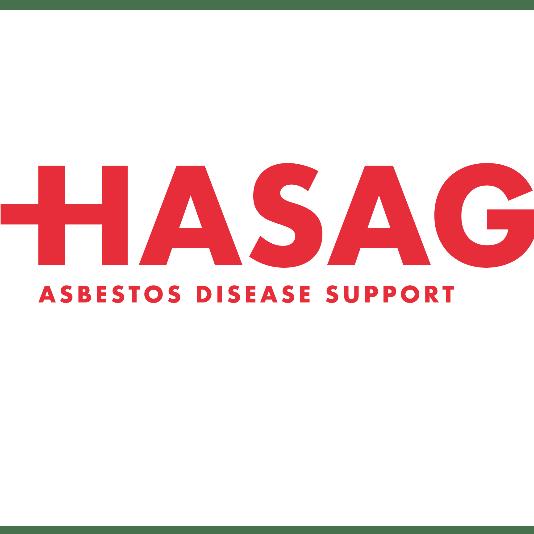 HASAG Asbestos Disease Support