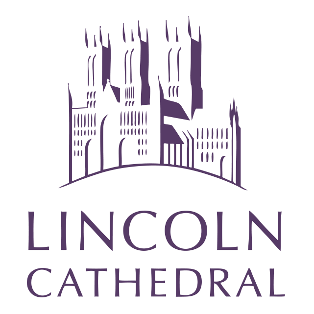 Lincoln Cathedral Music Appeal