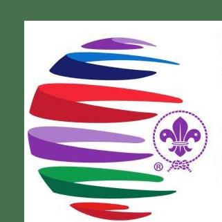 World Scout Jamboree USA 2019 - Jack Dutton