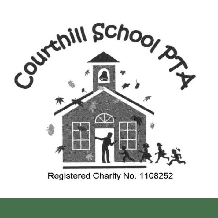 Courthill School PTA