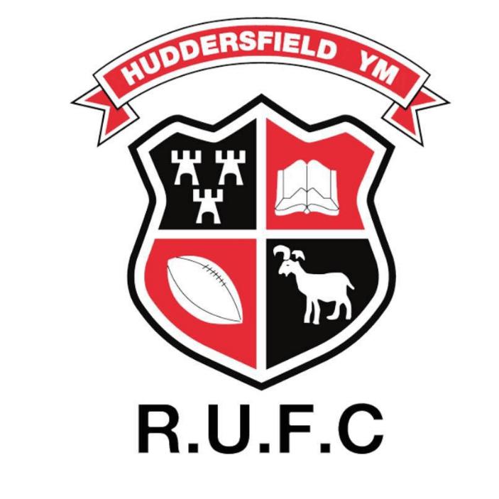 Huddersfield YM RUFC