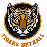 Tigers netball club