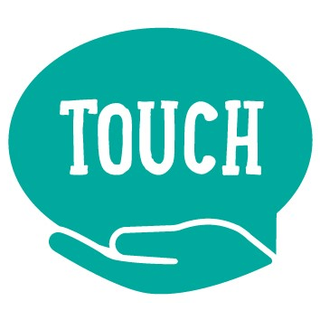 Touch Network CIC
