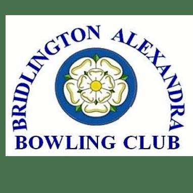 Bridlington Alexandra Bowling Club