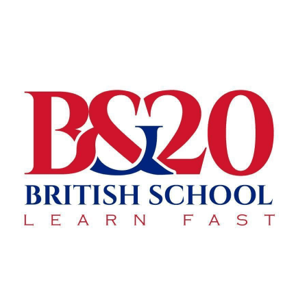 British School Learn Fast