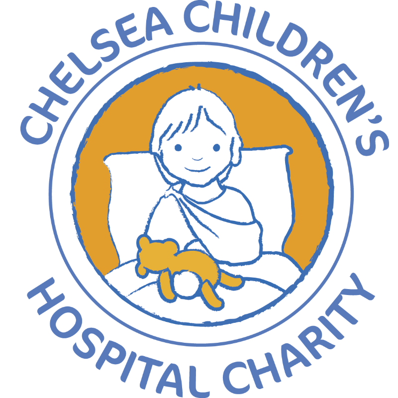 Chelsea Children's Hospital Charity