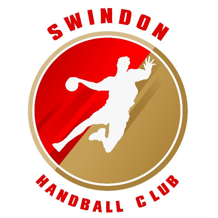 Swindon Handball Club