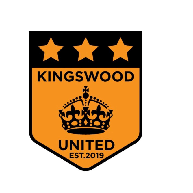 Kingswood United FC Fundraiser