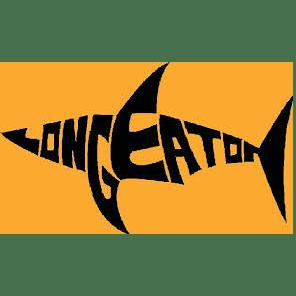 Long Eaton SC cause logo