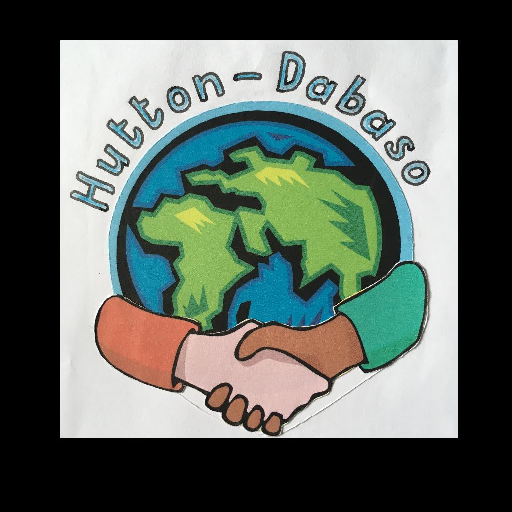 Hutton Dabaso Twinning Association