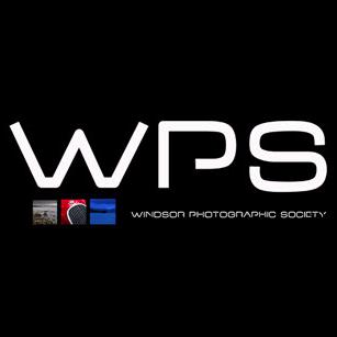 Windsor Photographic Society