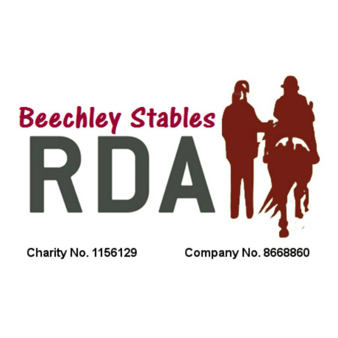 Beechley Stables RDA