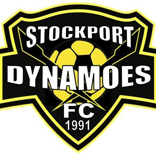 Stockport Dynamoes U15's Malta Trip