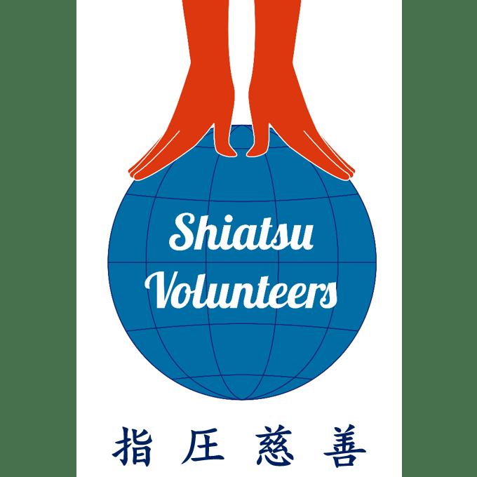 The Shiatsu Volunteers