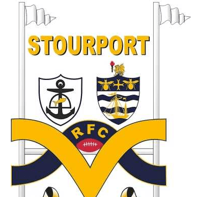 Stourport Rugby Club