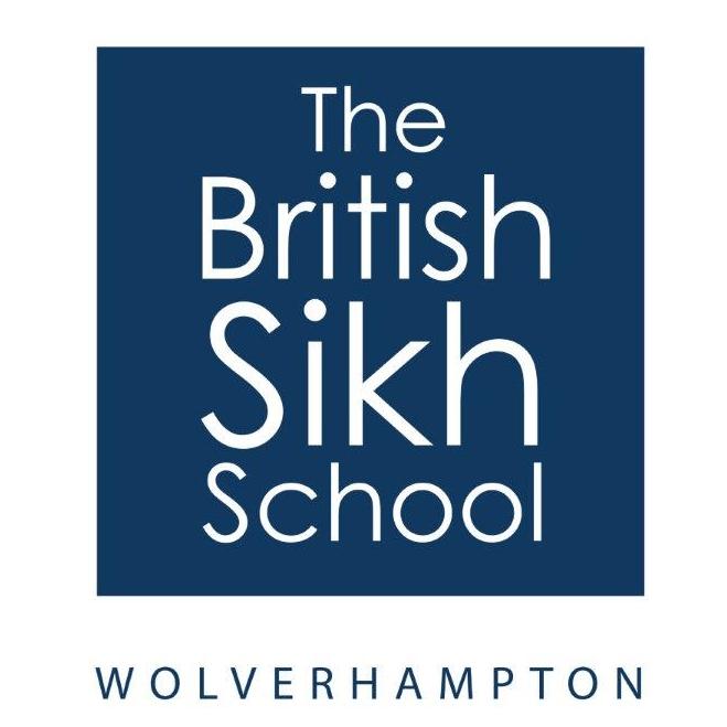 The British Sikh School - Wolverhampton