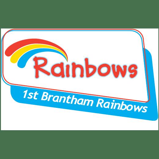 1st Brantham Rainbows