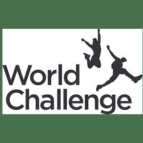 World Challenge Malawi 2020 - Jessica Mann