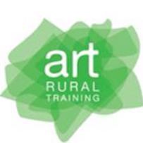 Abberton Rural Training