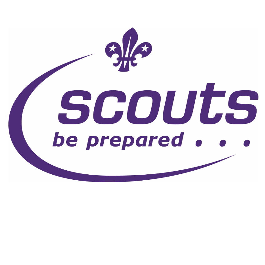 1st Northop Hall Scouts
