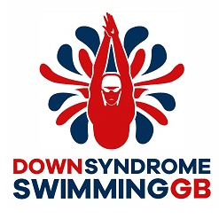 Down Syndrome Swimming Great Britain