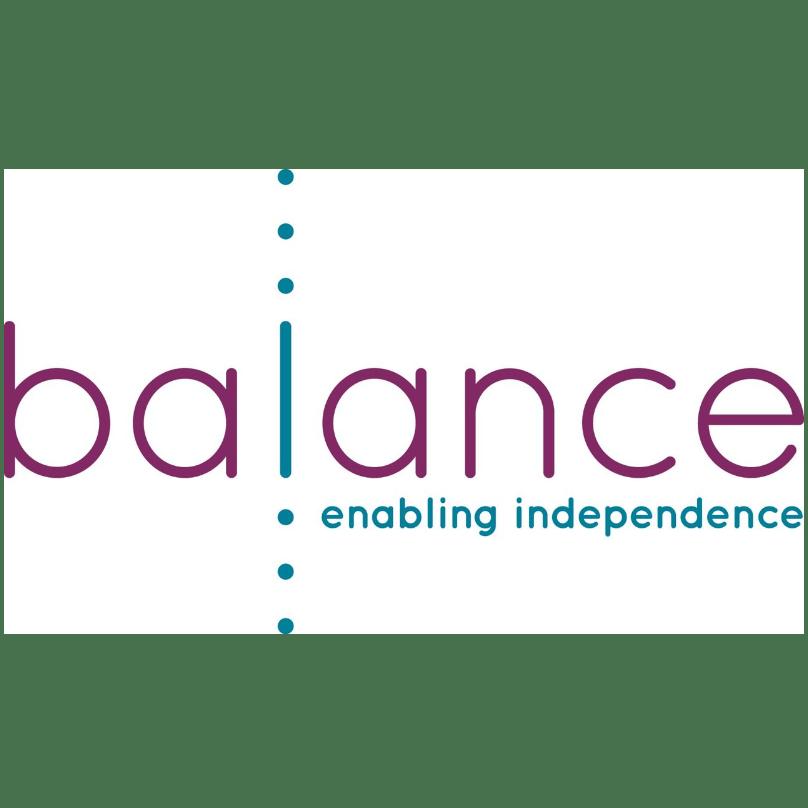 Balance (Support) CIO
