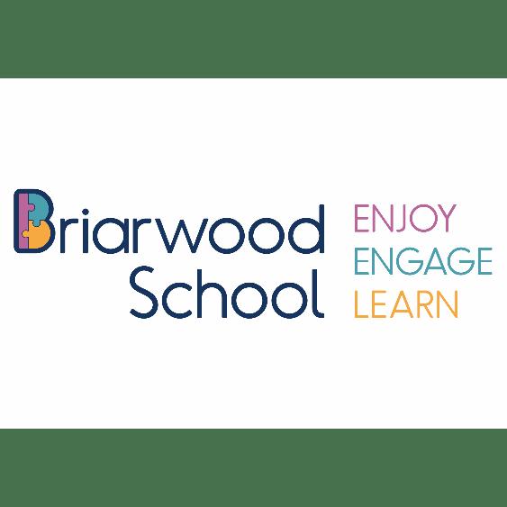 Briarwood Special School