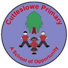 Cutteslowe School Friends - Oxford