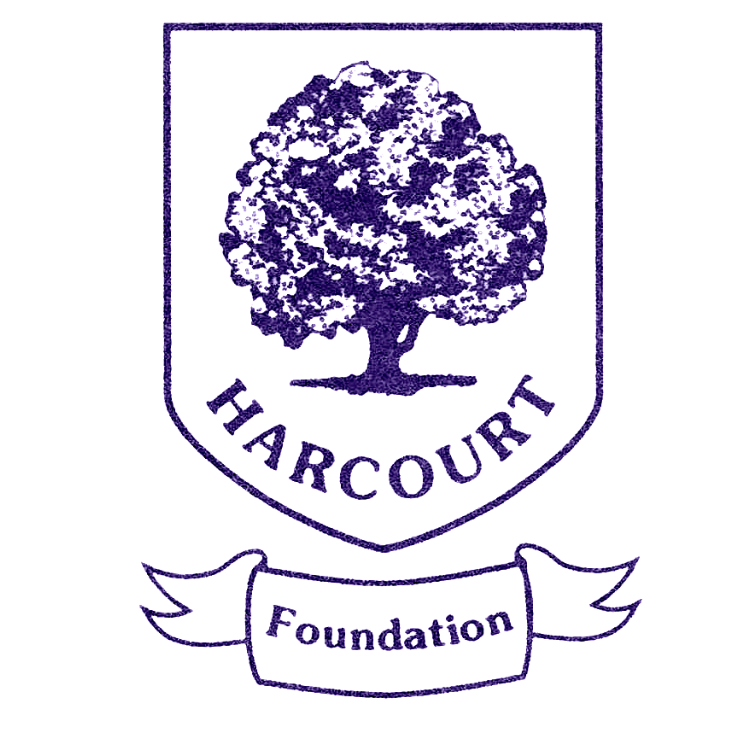 Harcourt Primary School
