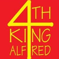 4th King Alfred Scouts